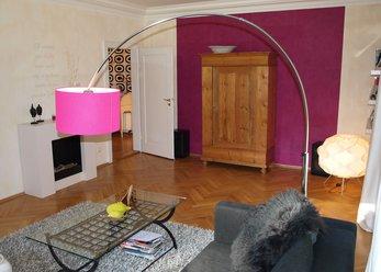 Haus / kleine Villa in Vaterstetten