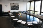 Munich Business School -
