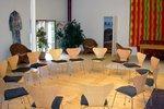 Gut Sonnenhausen - Atelier inkl. Gruppenraum