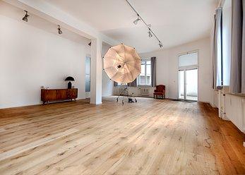 Rental Photo Studio, Photo Studio, loft