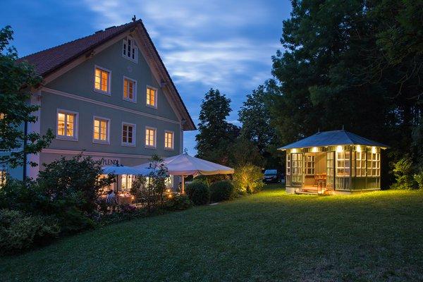 location landhaus mit einrichtung im englischen stil in landkreis freising zolling. Black Bedroom Furniture Sets. Home Design Ideas