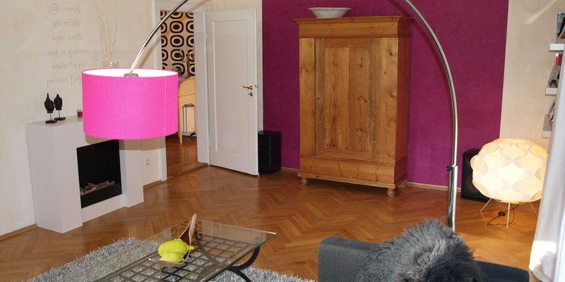 House / Villa in Vaterstetten