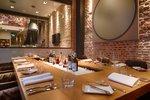 THOMPSON - Die KW Lounge am Isartor - THOMPSON - Weinlounge