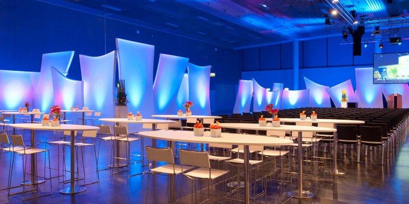 location kleine olympiahalle in m nchen milbertshofen am hart. Black Bedroom Furniture Sets. Home Design Ideas