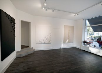 ART SINÉ Gallery/Showroom in top location