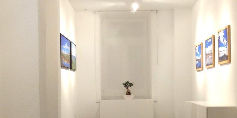 Gallery Kobeia