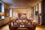 THOMPSON - Die KW Lounge am Isartor - THOMPSON - Konferenzraum