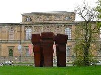 Museumsviertel