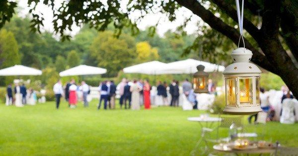 Wedding locations ebersberg for Terrace 167 wedding venue