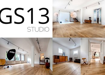 Rental Photo Studio, Photo Studio, loft