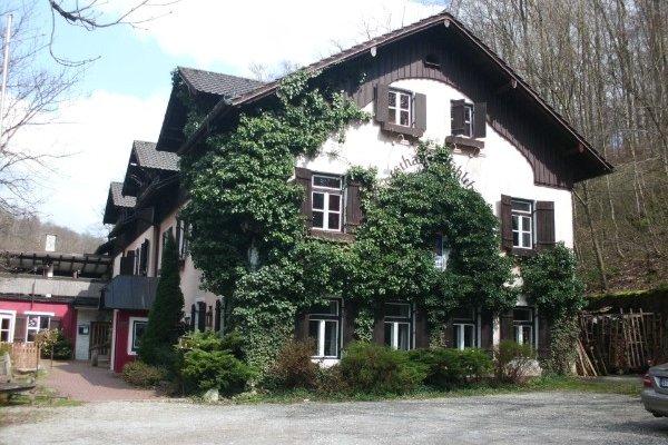Quoka bekanntschaften bayreuth