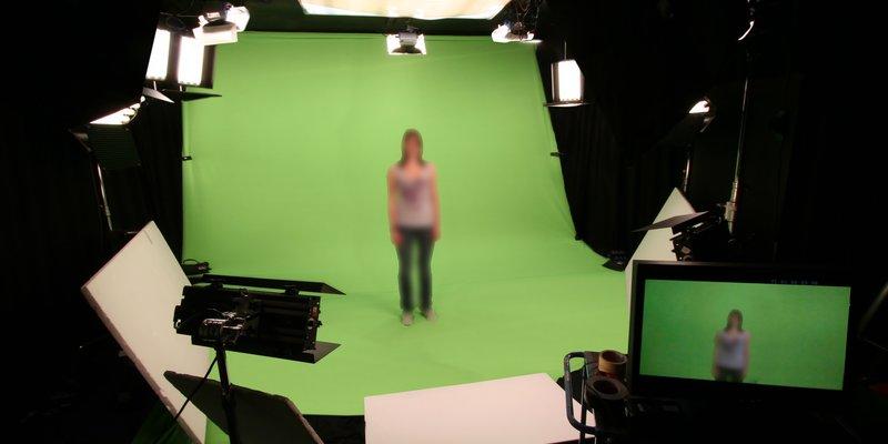 PictureElements Film Studio