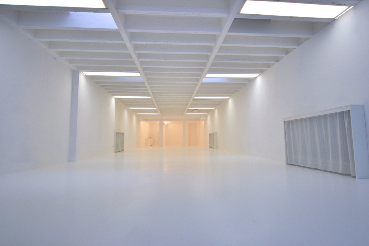 Tolle Eklektische Wohnung Loft Charakter Zeitgenössisch - Die ...