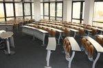 Munich Business School - Auditorium