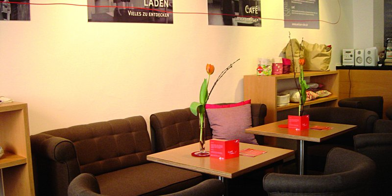 location feiern in sch nem ambiente in m nchen ludwigsvorstadt isarvorstadt. Black Bedroom Furniture Sets. Home Design Ideas