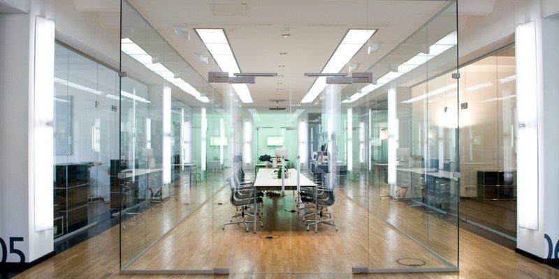 Designer In München location loft office with designer fittings in münchen thalkirchen