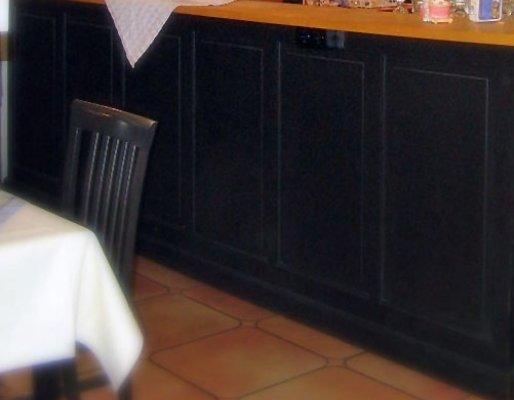 Rustic Inn South of Munich
