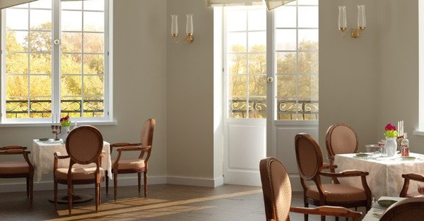jugendstil partyr ume in m nchen einfach und kostenlos finden. Black Bedroom Furniture Sets. Home Design Ideas