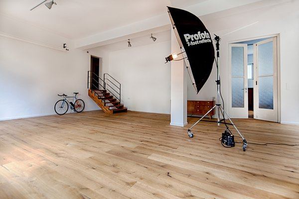 location mietfotostudio fotostudio loft in m nchen hadern. Black Bedroom Furniture Sets. Home Design Ideas
