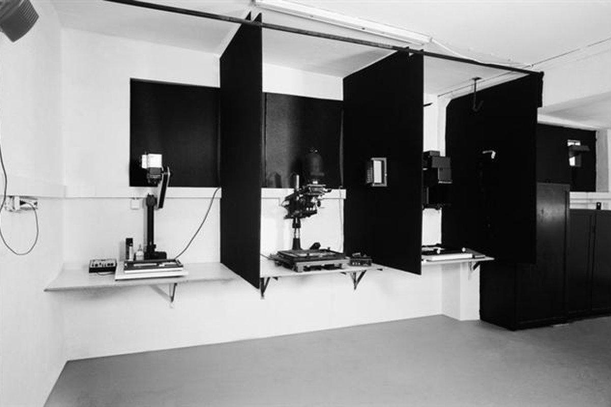 location altbau foto studio im loftstyle in m nchen obergiesing fasangarten. Black Bedroom Furniture Sets. Home Design Ideas